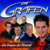 covers/515/die_traume_der_hoamat_1050993.jpg