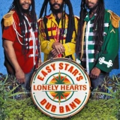 covers/515/easy_stars_lonely_1050264.jpg