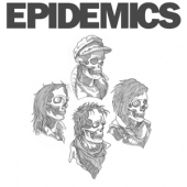 covers/515/epidemics_1050403.jpg
