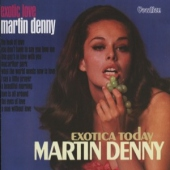 covers/515/exotic_love_exotica_1049942.jpg