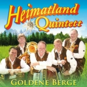 covers/515/goldene_berge_1051291.jpg