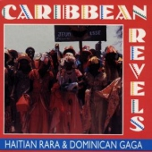 covers/515/haitan_rara_dominican_g_1049395.jpg