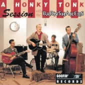 covers/515/honky_tonk_session_with_1048741.jpg