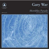 covers/515/horribles_parade_1050779.jpg