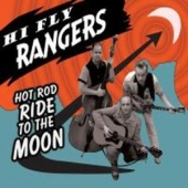 covers/515/hot_ride_to_the_moon_1051332.jpg