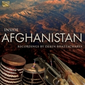 covers/515/inside_afghanistan_1048866.jpg