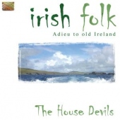 covers/515/irish_folk_1051467.jpg