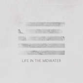 covers/515/life_in_the_midwater_1049287.jpg