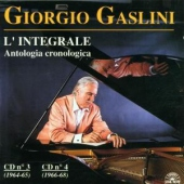 covers/515/lintegrale_vol34_1050788.jpg