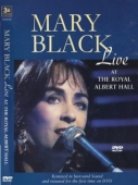 covers/515/live_at_the_royal_albert_1048958.jpg
