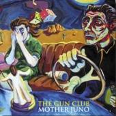 covers/515/mother_juno_reissue_1051113.jpg