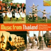 covers/515/music_from_thailand_1048867.jpg