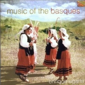 covers/515/music_of_the_basques_1050286.jpg