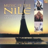 covers/515/music_of_the_nile_1050472.jpg