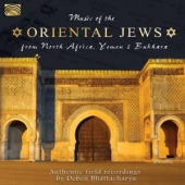 covers/515/music_of_the_oriental_1048868.jpg