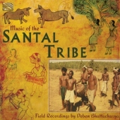 covers/515/music_of_the_santal_tribe_1048869.jpg