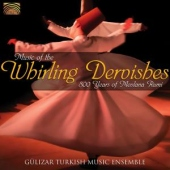 covers/515/music_of_the_whirling_1051107.jpg