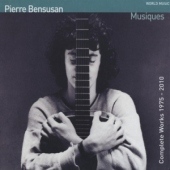 covers/515/musiques_1048831.jpg