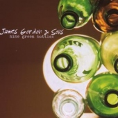 covers/515/nine_green_bottles_1050982.jpg