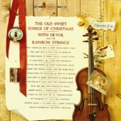 covers/515/old_sweet_songs_of_1049975.jpg