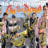 covers/515/on_the_road_1049781.jpg