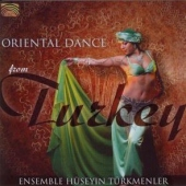 covers/515/oriental_dance_from_turke_1050398.jpg