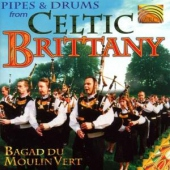 covers/515/pipes_drums_from_celtic_1048642.jpg