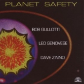 covers/515/planet_safety_1051108.jpg