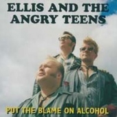 covers/515/put_the_blame_on_alcohol_1050359.jpg