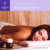 covers/515/relaxation_volume_2_1051218.jpg