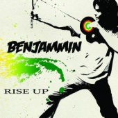 covers/515/rise_up_1048823.jpg