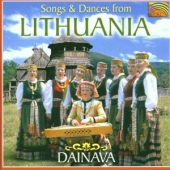 covers/515/songs_dances_from_lithu_1049794.jpg