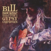 covers/515/songs_from_a_gypsy_1049117.jpg