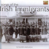 covers/515/songs_of_the_irish_1050923.jpg