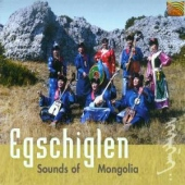 covers/515/sounds_of_mongolia_1050290.jpg