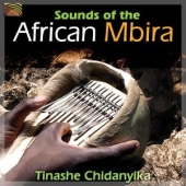 covers/515/sounds_of_the_african_1051605.jpg