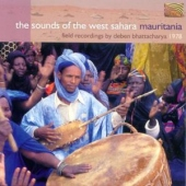 covers/515/sounds_of_the_west_sahara_1048870.jpg