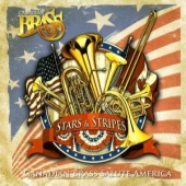 covers/515/stars_stripes_1049348.jpg