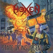 covers/515/state_of_insurgency_1051326.jpg