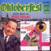 covers/515/strictly_oompah_1050880.jpg