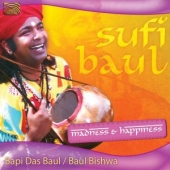 covers/515/sufi_baulmadness_1049834.jpg