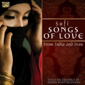 covers/515/sufi_songs_of_love_from_1048871.jpg