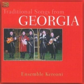 covers/515/traditional_songs_from_1050400.jpg
