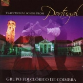 covers/515/traditional_songs_from_po_1051081.jpg