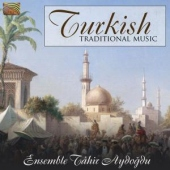covers/515/turkish_traditional_music_1048609.jpg