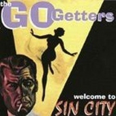 covers/515/welcome_to_sin_city_1050901.jpg