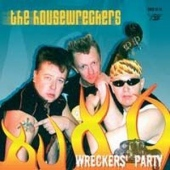 covers/515/wreckers_party_1051473.jpg