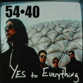 covers/515/yes_to_everything_1050557.jpg