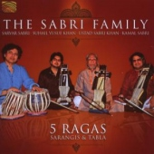covers/516/5_ragas_sarangis_tabla_1054556.jpg