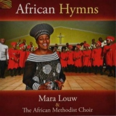 covers/516/african_hymns_1052567.jpg